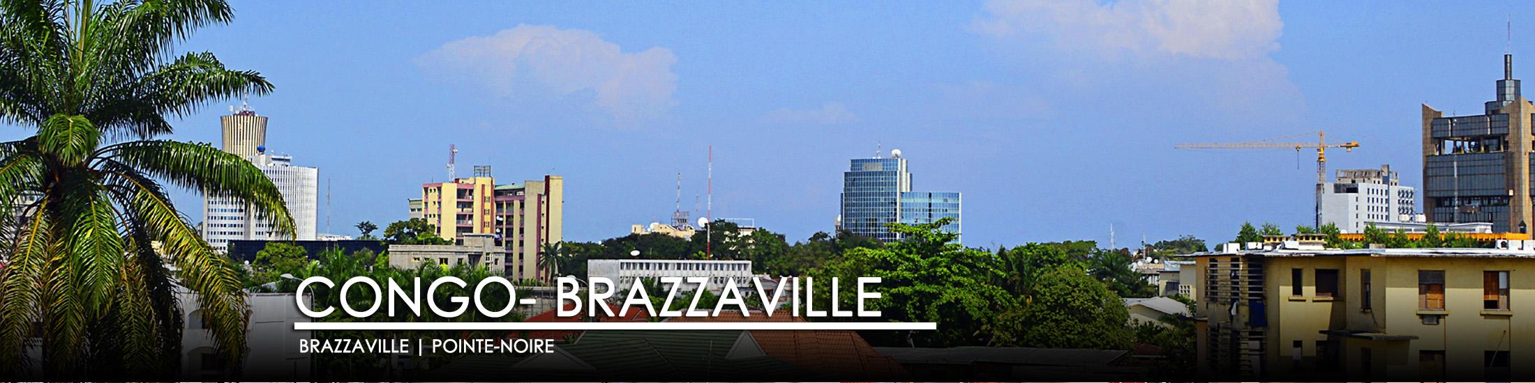 Image result for 3. Brazzaville, Congo
