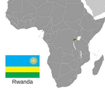 rwanda countries africa business portal