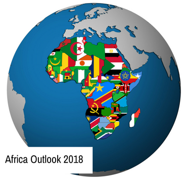 Africa Outlook 2018