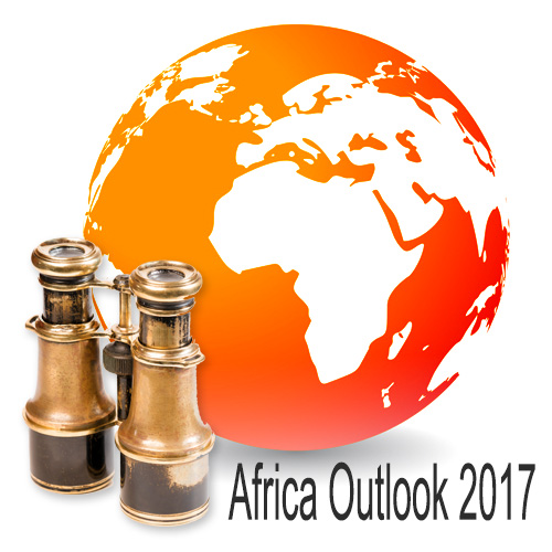 Africa Outlook 2017