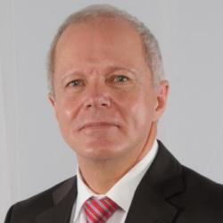 Ambassador John David Newman