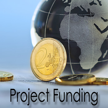 Project Funding Image