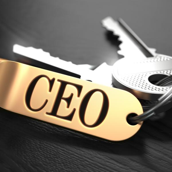 ceo package