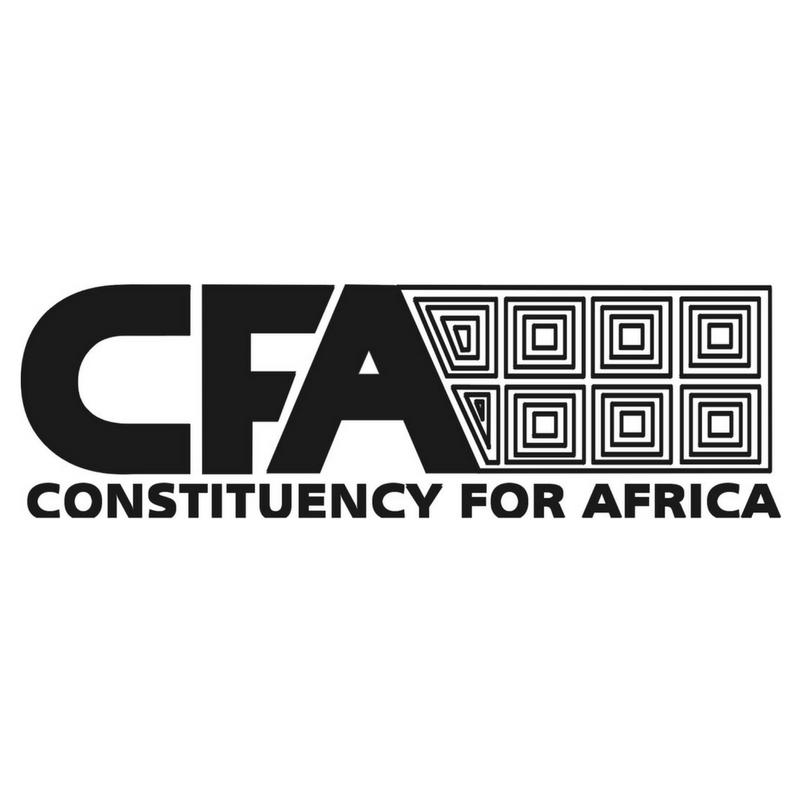 CFA Carousel