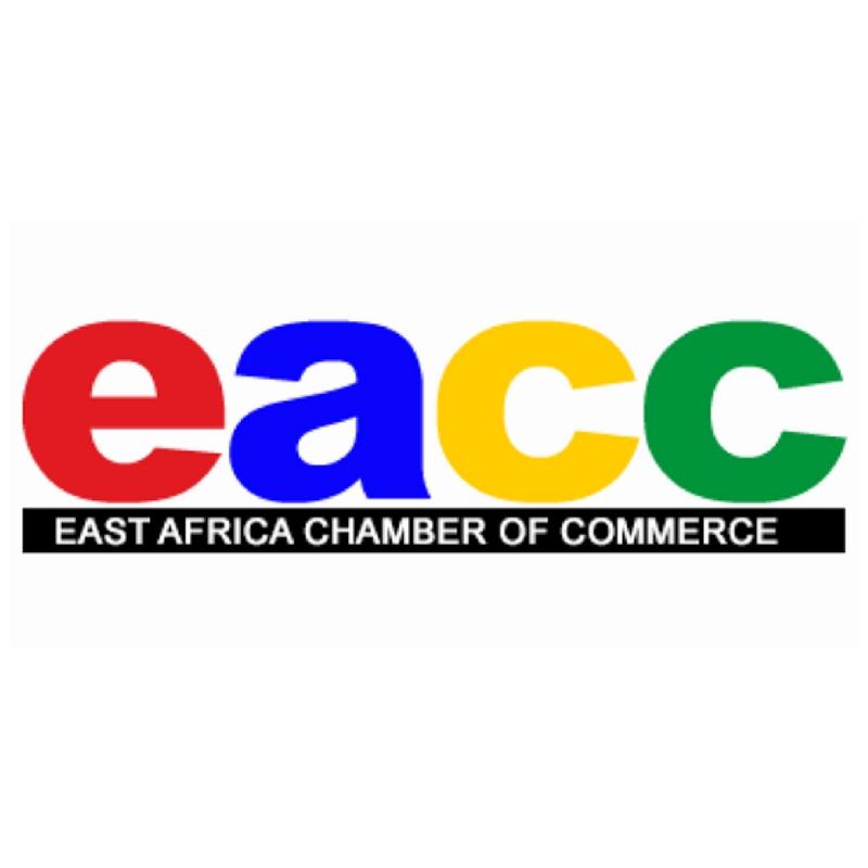 EACC Carousel