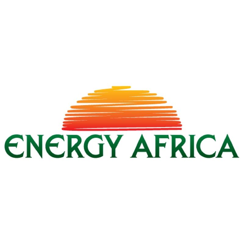 Energy Africa Carousel
