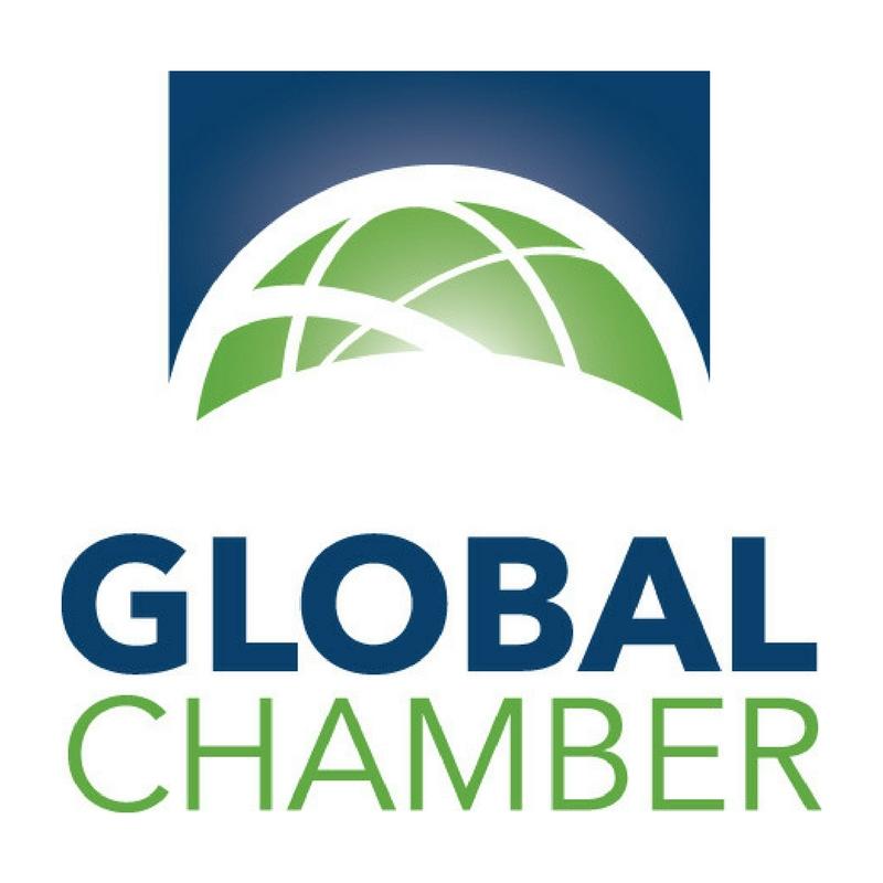 Global Chamber Carousel
