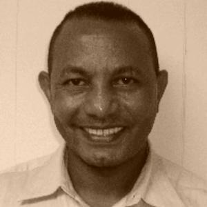 David Riposo