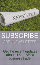 Subscribe to ABP eNewsletter