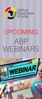 ANP Webinars